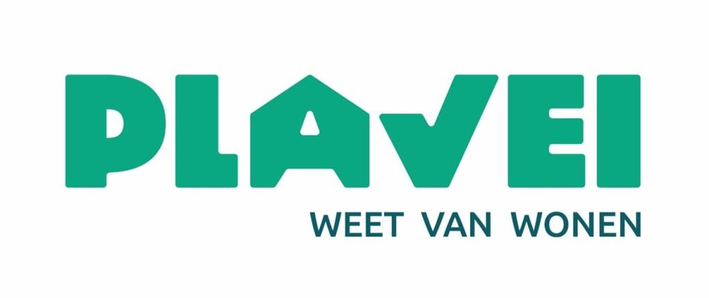 Logo Plavei